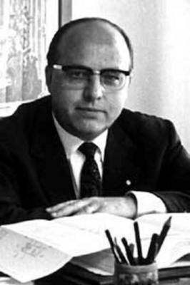 Carlo Salvetti