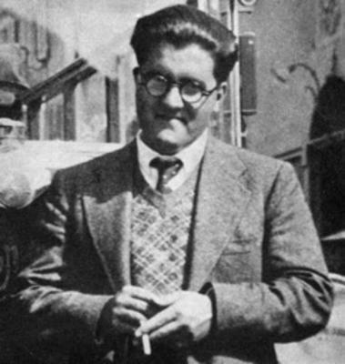 Giovanni Gentile jr